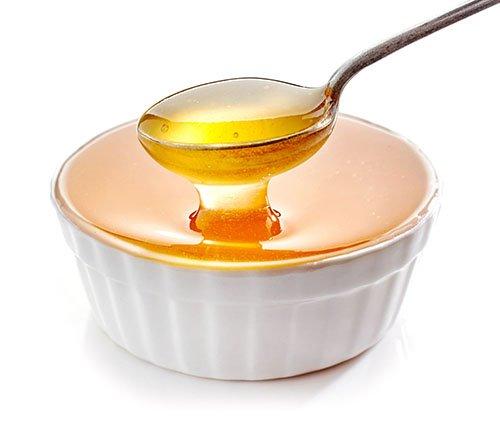 Cómo Ablandar la Miel