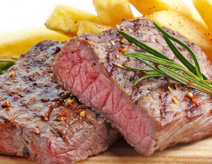 Cómo Adobar Carne en Pocos Minutos