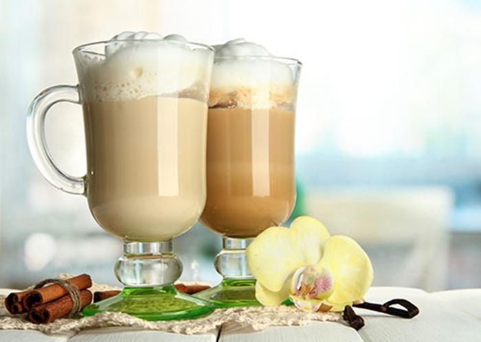 Cómo Aromatizar tu Café, Ideas con diferentes Aromas