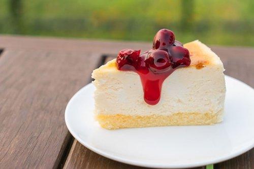 Cómo Hacer el Cheesecake más Esponjoso