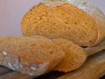 Pan de Pimenton.