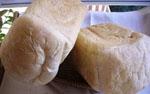 Pan de Vichy con Masa Madre (Thermomix).