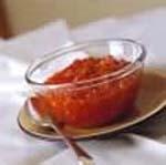 Salsa de Tomate Mesabekka.
