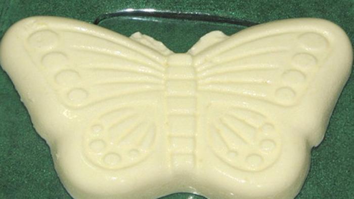 Tarta de Yogurt de Piña Thermomix