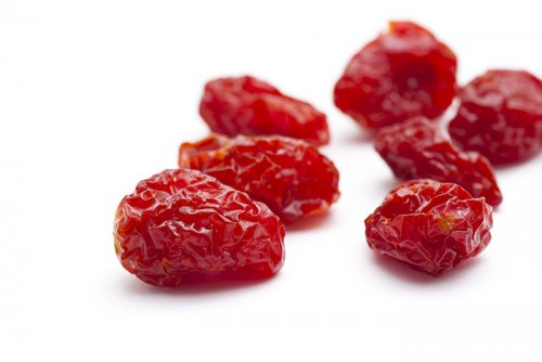 Trucos para Deshidratar Tomates